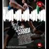 EDP oferece mais de 1300 dorsais para maratonas ibéricas