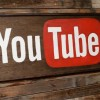 YouTube vai analisar vídeos populares antes de afixar anúncios