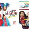 Zippy dá cor ao Regresso às Aulas