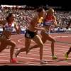 A Marca Jogos Olímpicos – Comité Olímpico