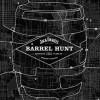 Jack Daniel's vai esconder um barril de whisky em Portugal