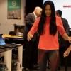 FNAC investe 400 mil euros em novo conceito de loja