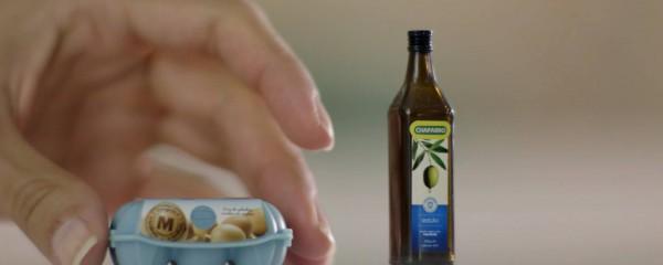 Lidl lança 40 miniaturas dos seus produtos