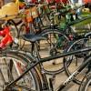 Órbita fornece rede partilhada de bicicletas em Lisboa