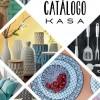 Continente lança novo catálogo Kasa