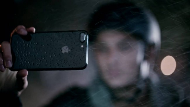 Apple pede desculpa por tornar os iPhones mais lentos