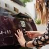 Cosmopolitan desenha carro só para mulheres