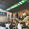 Web Summit abre escritório internacional em Lisboa