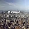 Vem aí mais uma edição do Chivas The Venture 2016
