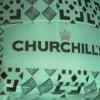 Churchill's desafia consumidores a repensar o Vinho do Porto