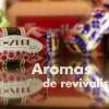 I'M a Brand Claus Porto – Aromas de Revivalismo