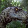 Lourinhã vai construir um Parque dos Dinossauros