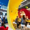 Google vai ajudar a medir o impacto do online nas vendas em loja