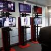 TV da Vodafone: De Portugal para o Mundo