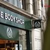 The Body Shop, 40 anos de pioneirismo na indústria da beleza