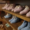 Green Boots, a herança moderna do calçado português