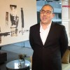 Isareit Chirathivat, Vice-presidente do CentralWorld
