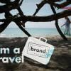 Emissão: I'M a Travel Brand – Tailândia