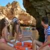 Turistas são quem melhor promove o Algarve