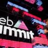 Web Summit – Uma visão de futuro
