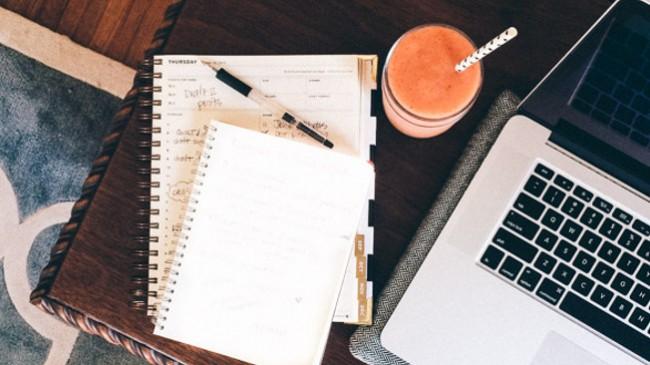 Conheça as marcas que dominaram a blogosfera em 2016
