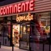 Continente abre duas lojas no Porto e cria 102 postos de trabalho