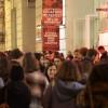 Reportagem: Vodafone volta a mexer na Música