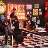 FOX tatua séries na pele dos visitantes da Comic Con Portugal