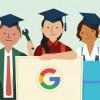 Google ajuda jovens portugueses nas competências digitais