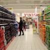 Depois do imposto sobre o açúcar, o que mudou?