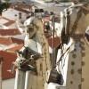 A magia do Natal no Centro de Portugal