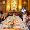 Advisory Board Imagens de Marca
