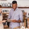 CTT Ads oferece descontos às PME