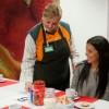 Mercadona vai abrir primeiro Centro de Coinovação em Portugal