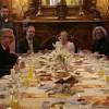 Reportagem: 13 anos celebrados com o nascimento do Advisory Board