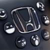 Honda adiciona emojis aos volantes dos seus automóveis