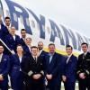 Ryanair recruta em Portugal