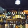 Cabify cria rota para os amantes de vinho na cidade do Porto