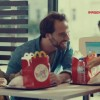 "Reportagem: O novo ""feel good"" da McDonald's"