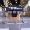 Porque é que a Amazon se está a tornar a maior empresa do Mundo?