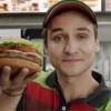 Burger King lança anúncio que provoca assistente pessoal da Google