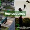 CTT financiam projetos ambientais escolhidos pelos portugueses