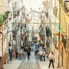 Airbnb gera impacto económico de 1,07 mil milhões em Portugal