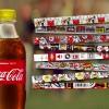Coca-Cola cria pulseiras para festivais de música