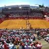Reportagem: O serviço perfeito do Estoril Open
