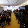 Estará a economia portuguesa a crescer?