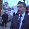 """""""Produtos portugueses ajudam a criar emprego"""""""