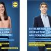 Lidl quer contratar Millennials em Portugal