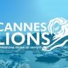 Portugal já conquista Leões em Cannes