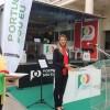 Tavira é a última paragem do Tour Portugal Sou Eu